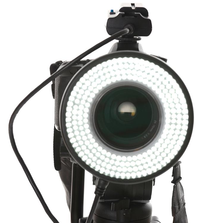Для видеокамер